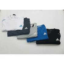 Franela Adidas Climacool