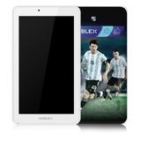 Tablet Noblex T7a6afa 7