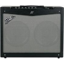 Combo Fender 150 Watts Mustang Iv V2 Amplificador Guitarra