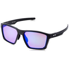 Óculos Oakley Men s Targetline (a) Sungla - 100547 5908cc2fff