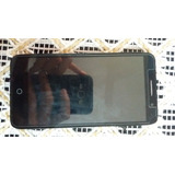 Celular Alcatel Pop 3