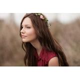 Julia Trotti Almond Premium Lightroom Presets Adobe + Brinde