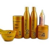 Kit De Relaxamento Guanidina Probelle Com 5 Itens ®