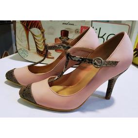 En Mujer Zapatos Calzado Invierno Mercado Cerrados 2013 Temporada 7BTR4YB