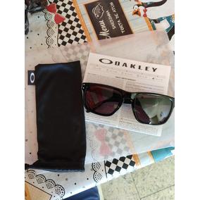 Oculos Oakley Original - Óculos De Sol Oakley Com lente polarizada ... 6f65241e15