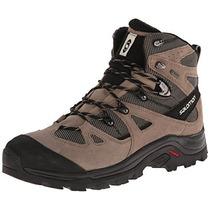 Botas Hombre Salomon Discovery Gtx Hiking Boot