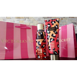 Productos Victoria Secret Originales.