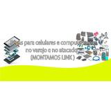 Peças Para Celular E Computador