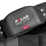 Cinta Polar Wearlink Nike + Polar Com Elastico Frete Gratis