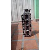 Camara Motor 4y Montacargas