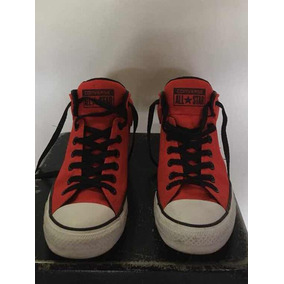 Zapatos Converse 42 Us