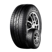 Kit 2u 185/60 R15 Bridgestone Ep150 Ecopia Cuotas Promo Ahor