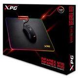 Mouse Gaming Adata Xpg Infarex M10 - Mousepad Infare Ms-1266
