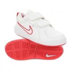 Zapatillas Nike en Niña Zapatillas Nike en Nike Mercado Libre Chile b0e9d5