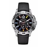 Reloj Original Nautica De Caballero A18636g