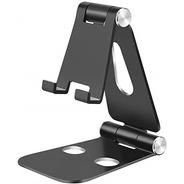 Soporte Celular Apoya Tablet Escritorio Mesa Base Regulable