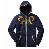Riot League Of Legends Garen Demacia Premium Hoodie (unisex)