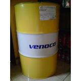 Tambor Diesel Venoco 209 Ci-4/sl Sae 15w40