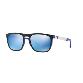 c834743477bae Espelho Otorrino De Sol Armani - Óculos no Mercado Livre Brasil