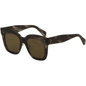 e526a9684734 Oculos Celine Kim Branco Prada - Óculos no Mercado Livre Brasil