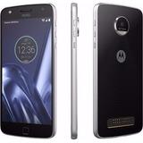 Celular Moto Z Play Xt1635 32gb Bateria Alta Duracion Envio!