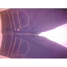 Pantalon Blue Jean Talla 36