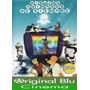 Dibujos Animados De Siempre Gato Felix+ 3 Chiflados +10+ Dvd