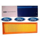 Filtro De Aire De Motor Ford Fiesta Power Max Move Original