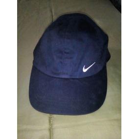 Cholas Nike Originales - Accesorios de Moda en Mercado Libre Venezuela 102704a648a