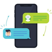 Robô Telegram Controle De Acesso Grupo De Tips Integração