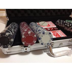 Poker rio do sul dead or alive slot online
