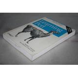 Learning Perl, 5th Edition - Encapado Papel Contact Gratis M