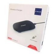 Carregador It-blue Sem Fio Wireless Charger 22203w - 2899