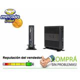 Mini Cpu Amd Dell Ram 4 Ddr3 Hd 320 Somos Tienda