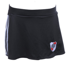 Pollera adidas River Plate Hockey Home