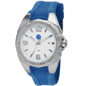 Acessórios Do Time Do Cruzeiro - Joias e Relógios no Mercado Livre ... 4e3b5da986f02