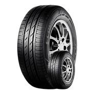 Kit 2u 185/60 R15 Bridgestone Ecopia Ep 150 Cuotas Promo Aho