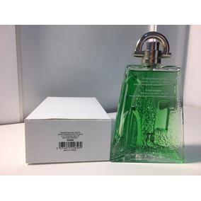 Perfume Pi Fraiche Givenchy Edt 100ml Masculino
