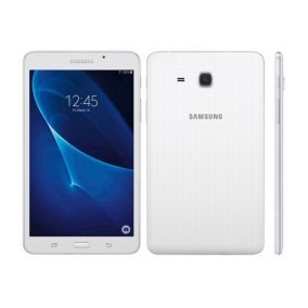 Tablet Samsung Galaxy Tab A Sm-t280 Tela 7 Wi-fi 8gb Bluetoo