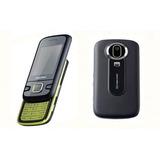 Telefono Basico Huawei U3205 Liberados - Tienda Bellas Artes