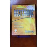 Interchange Intro Fourth Edition, Full Contact