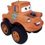 Fofomovel Carros Tow Mater Lider