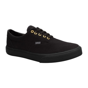 Zapato Casual Urban Shoes 2355-150599