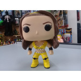 Brie Bella, Wwe, Funko Pop, Loose