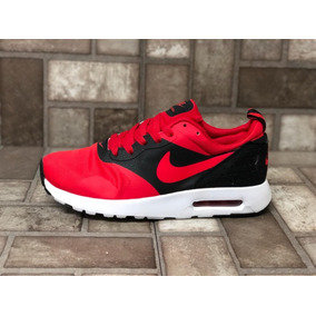Tenis Nike Tavas Jordan Roshe Air Max Force Envío Gratis