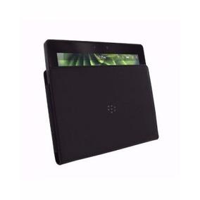 Funda Para Tableta 7 Funda Para Tablet Barata Blackberry