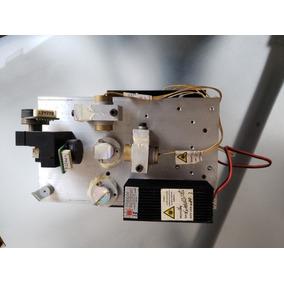 Kit Laser Completo Com Espelho