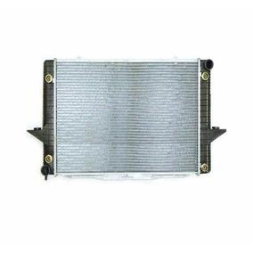 Radiador Volvo 850 Series 2.0/2.3/2.4 L5 T 93-97 2 Elementos