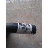Manguera Radiador Ford Ka 04/07 Mgm113r Mb