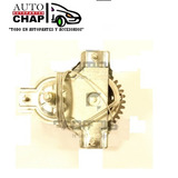 Máquina Lev Vidrio Manual Fiat 133 77 78 79 80 81 82